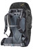 Gregory Baltoro 85 Backpack L shadow black